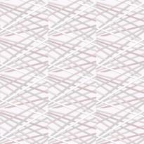 Tapetti Feeling FE20270 Mikado Ecodeco, 0,53x10,05m, pinkki/vaaleanpunainen