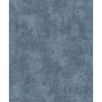 Tapetti Orion ON1302, 0,53x10,05m, sininen