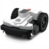 Robottiruohonleikkuri Ambrogio 4.0 Basic, 1200-1800m², ilman akkua