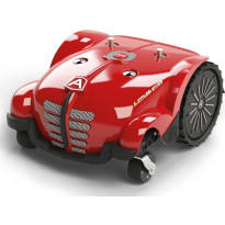 Robottiruohonleikkuri Ambrogio L250i Elite S+, 5000m²