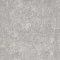 AD9D001 - Korkkilattia Amorim Wise Stone, Concrete Nordic