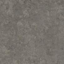 AD9E001 - Korkkilattia Amorim Wise Stone, Concrete Urban