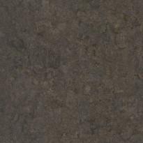 AD9F001 - Korkkilattia Amorim Wise Stone, Concrete Corten
