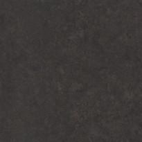 AD9G001 - Korkkilattia Amorim Wise Stone, Concrete Midnight