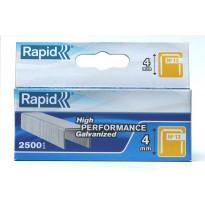 Sinkilä Rapid, 13/4mm, 2500kpl