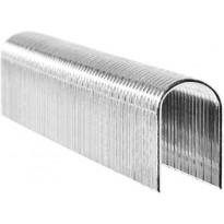 Sinkilä Rapid, 36/10mm, 5 x 1000kpl