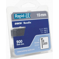 Naula Rapid, 8-300/15mm, 1000kpl