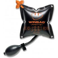 Nostotyyny Winbag Connect, 135kg