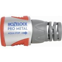 Sulkupikaliitin Hozelock  Metal SB, 12,5-15mm