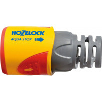 Sulkupikaliitin Hozelock Soft SB, 12,5-15mm