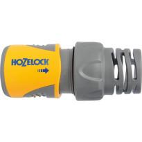 Pikaliitin Hozelock Plus, 3/4 SB, 19mm