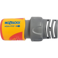Sulkupikaliitin Hozelock Soft, 3/4 SB, 19mm