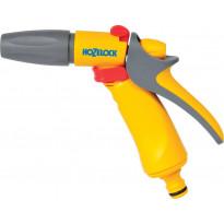Suihkupistooli Hozelock Jet Spray