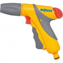 Suihkupistooli Hozelock Jet Spray Plus