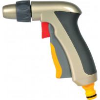 Suihkupistooli Hozelock Jet Spray Plus, metallinen