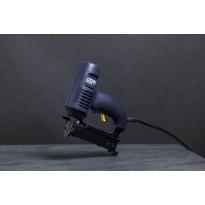 Sähkösinkiläpistooli Rapid R214