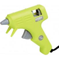 Liimapistooli Rapid G1010 FunToFix 20W 7mm