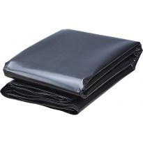 Allasmuovi Hozelock PVC, 0,5mm, 18m2