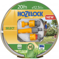 Letkusetti Hozelock Select, 20m, 12,5mm