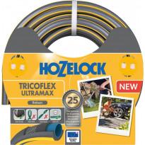 Letku Hozelock Ultramax, 25m, 3/4, 19mm