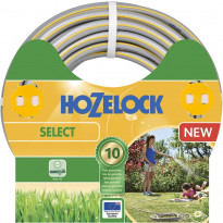 Letku Hozelock Select, 25m, 5/8, 15mm