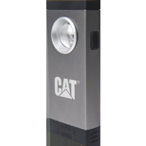 Taskuvalaisin CAT CT5110, paristo