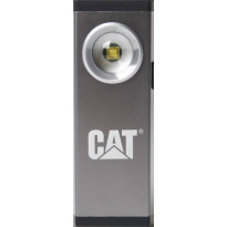 Taskuvalaisin CAT CT5115, ladattava