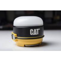 Työvalaisin CAT CT6525, ladattava