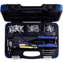 Vetonidontapaketti Rapid RP60 Multi Smart Case