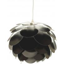 Kattovalaisin Scan Lamps Pralin 41, musta/valkoinen, Verkkokaupan poistotuote