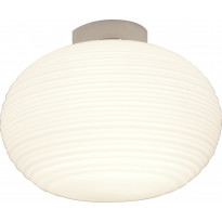 Kattoplafondi Scan Lamps Sefyr, valkoinen
