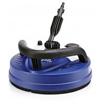 Terassipesuri Annovi Reverberi, Blue Clean, Patio Deluxe