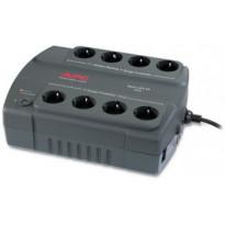 UPS-laite Back-Ups 8 Outlet 400va, 230v APC