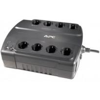 UPS-laite Back-Ups Es 8 Outlet 700va, 230v APC