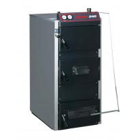 Lämmityskattila Arimax 240 Yläpalokattila