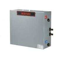 Lämminvesiyksikkö Ariterm 57 kW pumpulla