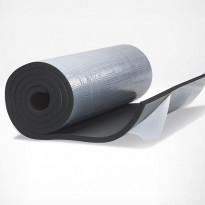 Eristematto liimapinnalla Armaflex XG 25mm
