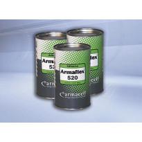 Armaflex 520 liima 0,25L