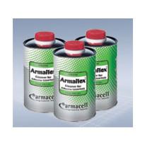 Armaflex Special Cleaner puhdistusaine 1,0L