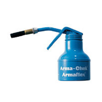 Armaflex Gluemaster liimapumppu