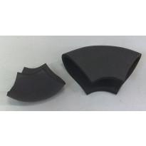 Armaflex solukumikäyrä 19mm 125x45