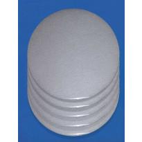 Mikrokuitusuodatin AS-701, Arofix-01, 5kpl