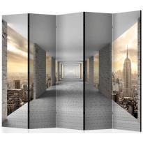 Sermi Artgeist Skyward Corridor II, 225x172cm