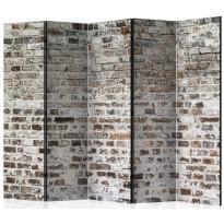 Sermi Artgeist Old Walls II, 225x172cm