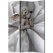 Sermi Artgeist Angelic Dream, 135x172cm