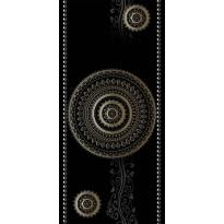 Ovitapetti Artgeist Pattern circles I, eri kokoja