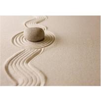 Sisustustarra Artgeist Zen: Balance, eri kokoja