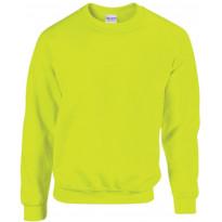 College Atex Hi-Vis 2200, keltainen