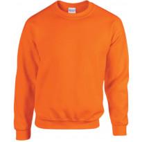 College Atex Hi-Vis 2201, oranssi