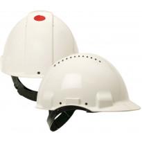 Suojakypärä Atex Peltor G3000 900166, valkoinen